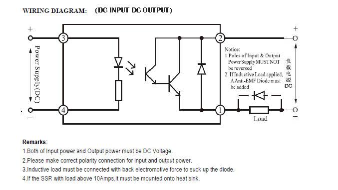handouk electronics co ltd product solid state relay rh handouk co kr